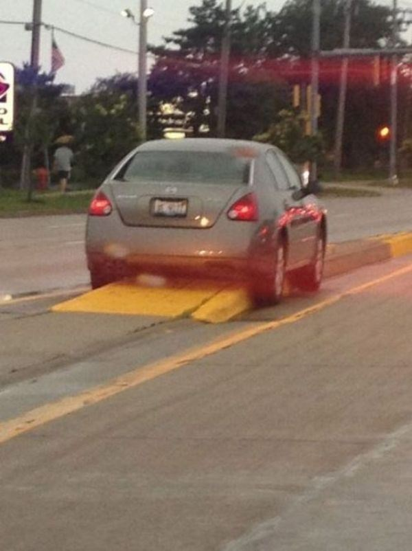 facepalm-moments-3-50