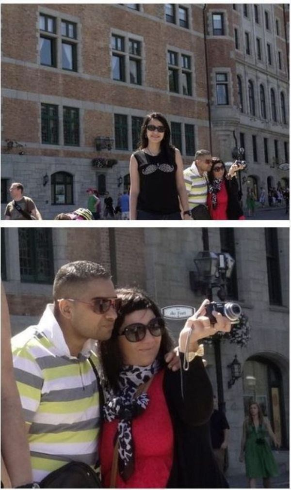 facepalm-moments-3-51