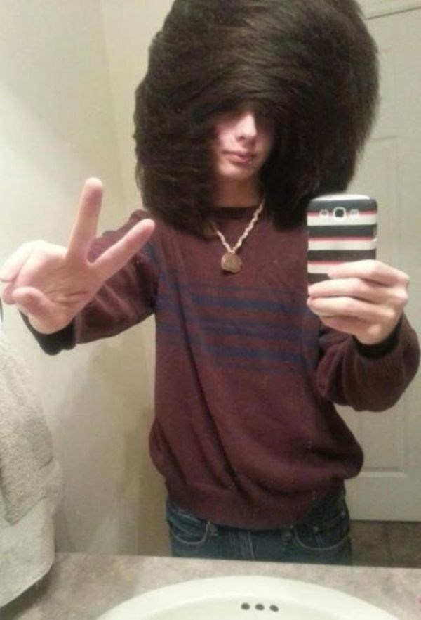 facepalm-moments-3-53