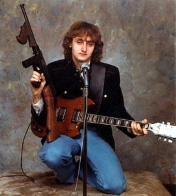 facepalm-moments-3-54