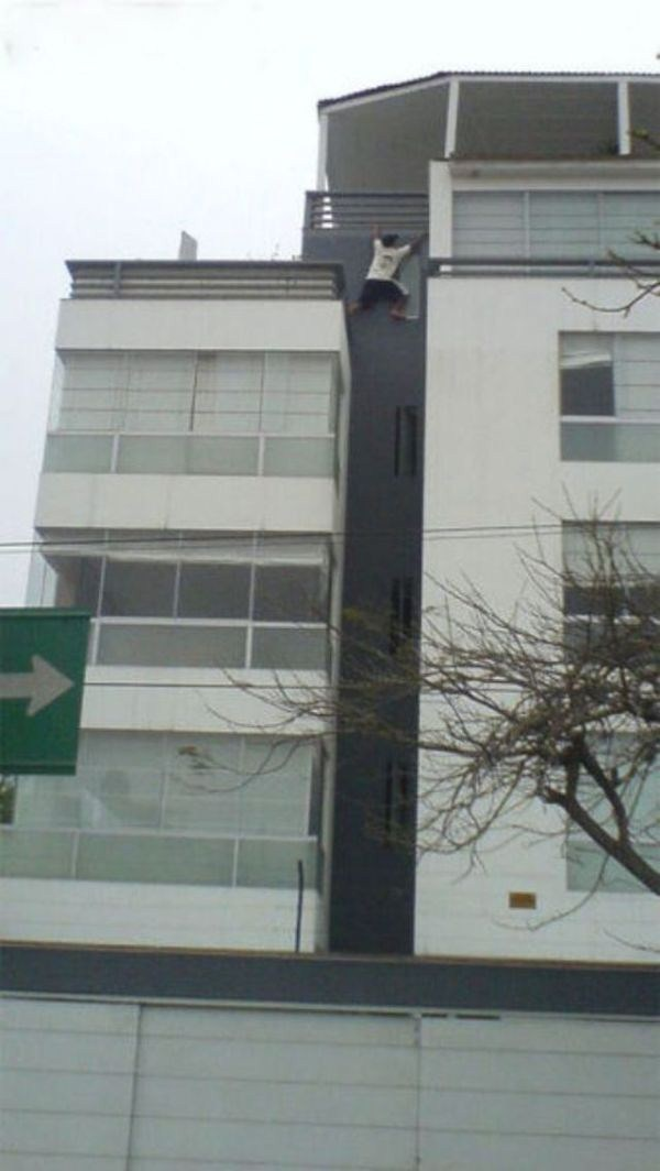 facepalm-moments-3-55