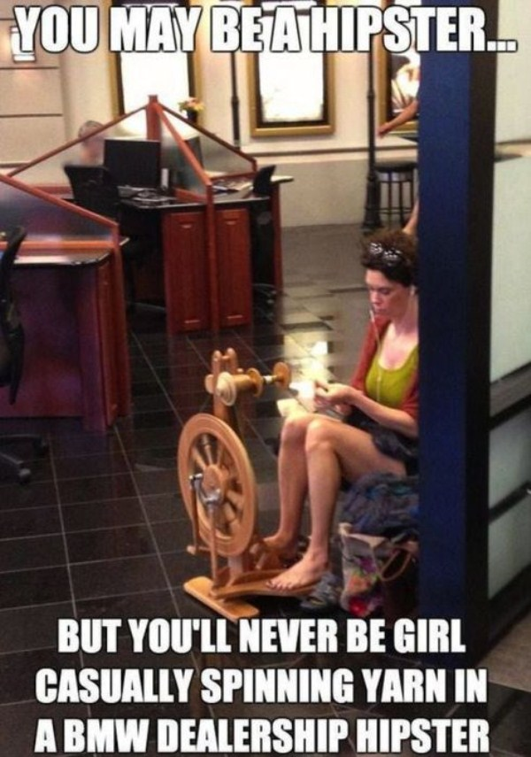 facepalm-moments-3-57