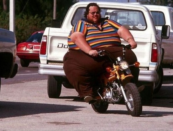 facepalm-moments-3-6
