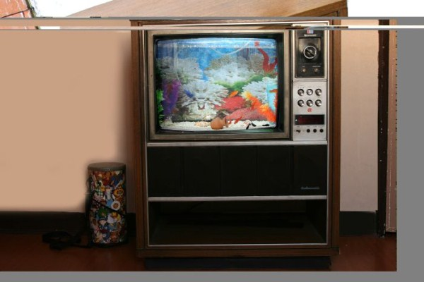 fish-tank-made-out-of-an-old-tv-20