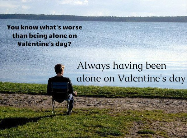forever alone (14)