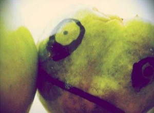 Fruit Humour (16 photos) 12