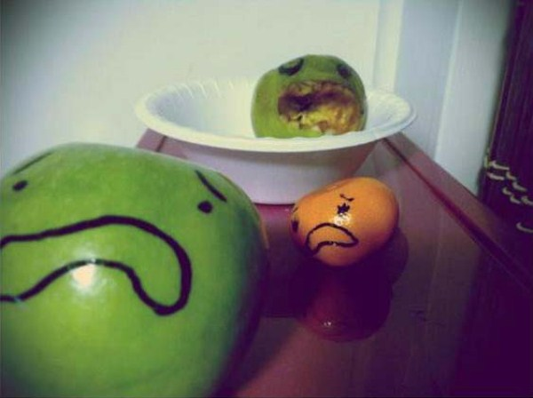 fruit-humor (14)