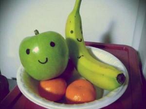Fruit Humour (16 photos) 2