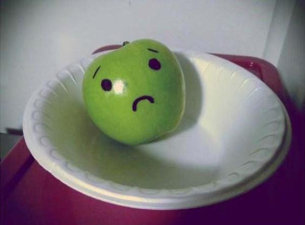 fruit-humor (5)