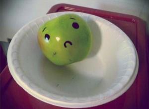 Fruit Humour (16 photos) 6