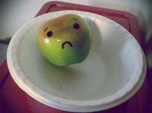 Fruit Humour (16 photos) 7