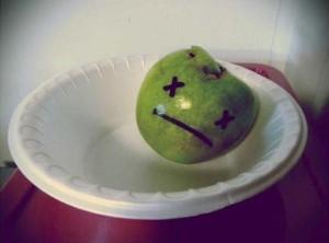 Fruit Humour (16 photos) 8