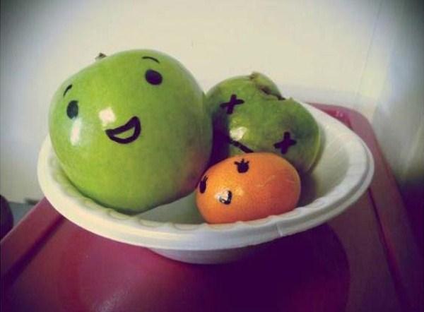 fruit-humor (9)