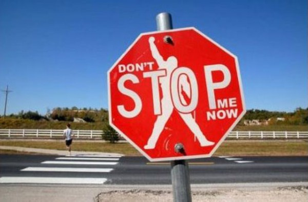 funny stop signs (1)