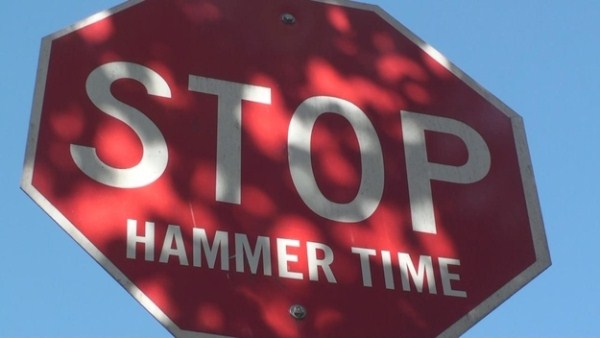 funny stop signs (12)