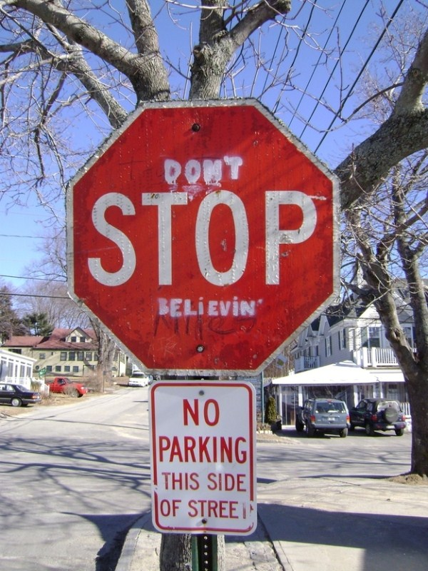 funny stop signs (14)