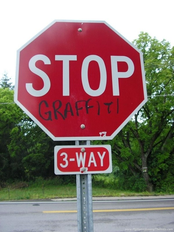 funny stop signs (15)