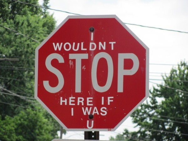 funny stop signs (16)