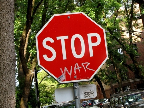 funny stop signs (17)
