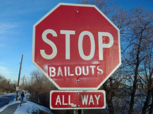 funny stop signs (2)