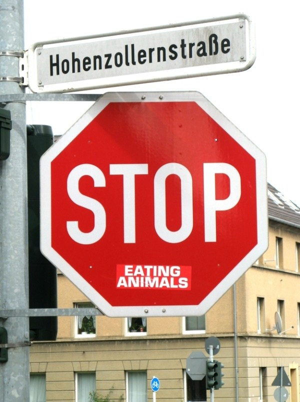 funny stop signs (20)