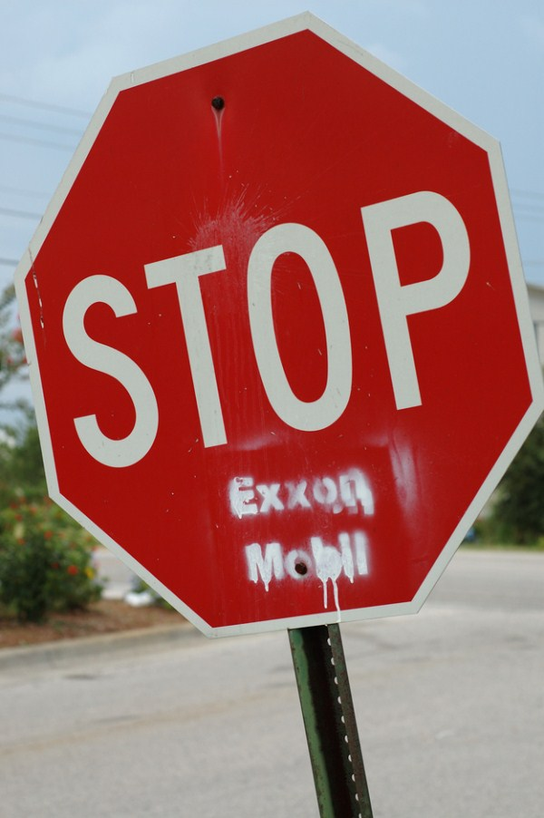 funny stop signs (21)