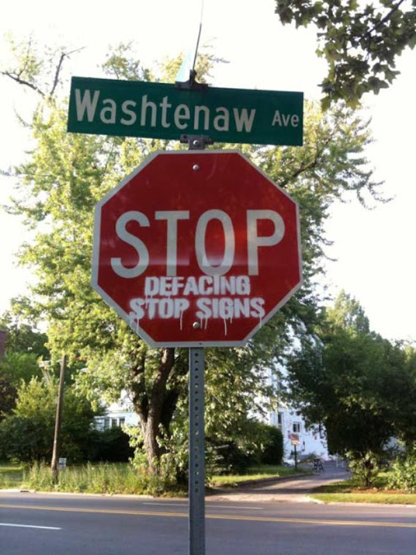 funny stop signs (23)