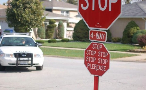 funny stop signs (27)