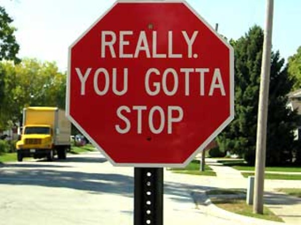 funny stop signs (28)