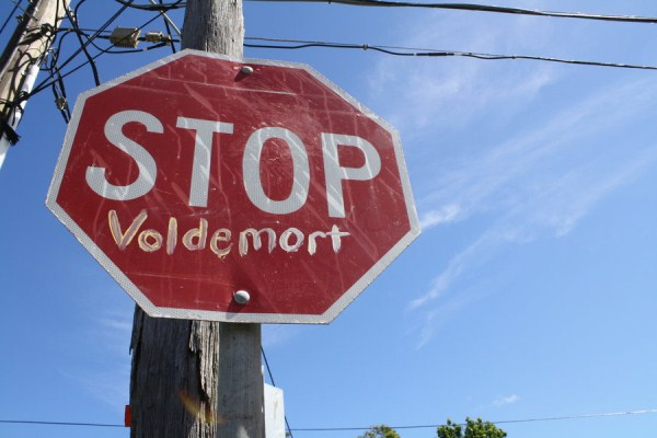 funny stop signs (29)