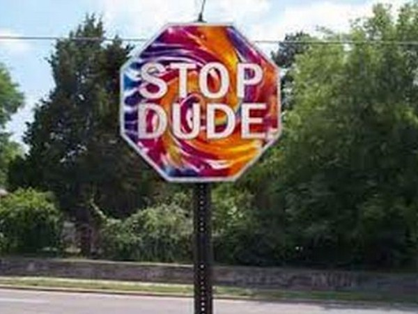 funny stop signs (4)