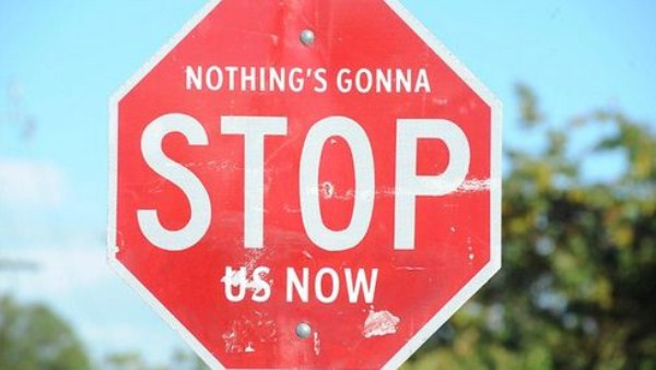funny stop signs (6)