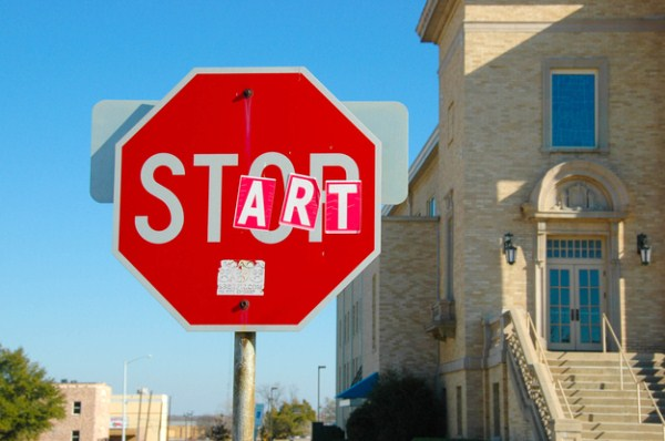 funny stop signs (9)