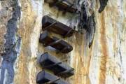 hanging coffins of bo (14)