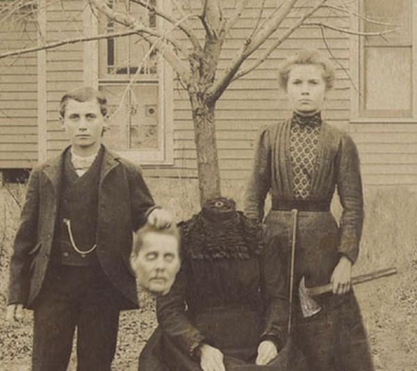 headless-portraits-1