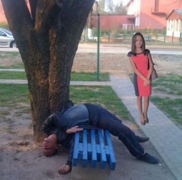 hilarious-photoshop-trolls-26