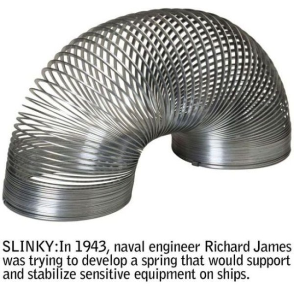 inventions-that-were-originally-intended-for-other-uses-3
