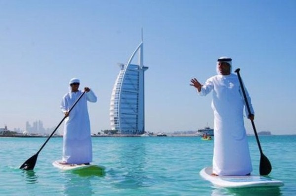 life_is_different_in_dubai_640_02