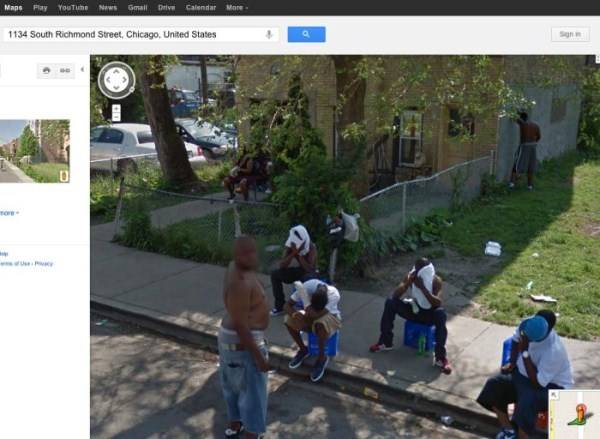 meanwhile-in-the-ghetto-16