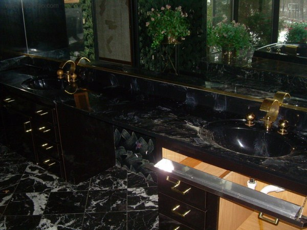 mike tyson mansion 54 pictures
