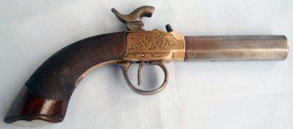 muff-pistol-11