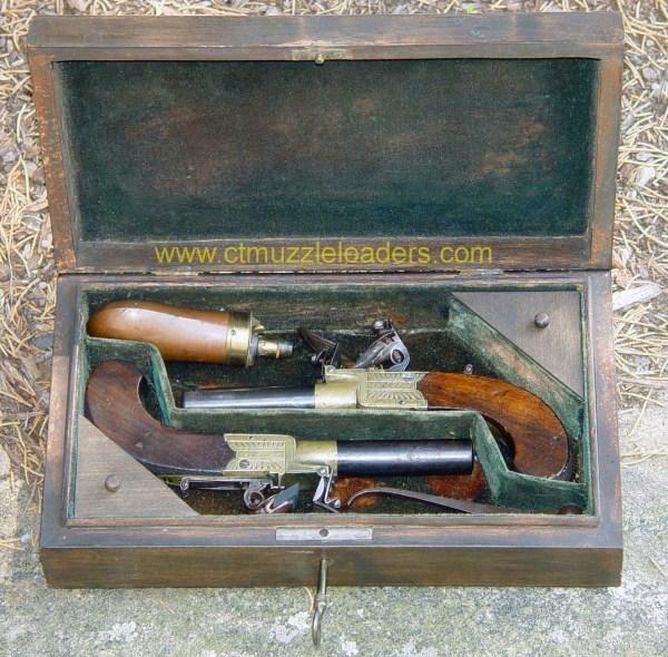 muff-pistol-13