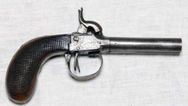 muff-pistol-15