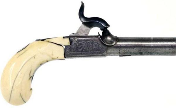 muff-pistol-18