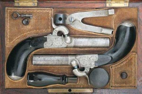 muff-pistol-21