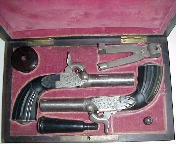 muff-pistol-7