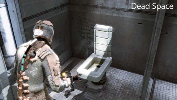 oilets-in-games (18)