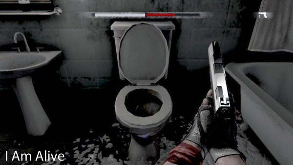 oilets-in-games (2)