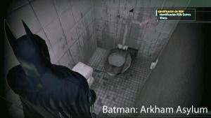 Toilets that Feature in Video Games (32 photos) 22