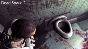 Toilets that Feature in Video Games (32 photos) 26